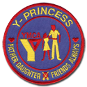 Y-Princess Program - Chincoteague Nation