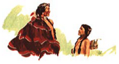 TwoIndians.png